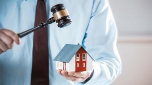 Inverloch Property Lawyers